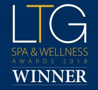 images/latestnews/ltg_awards_18/hyatt-ltg-spa-winners-2018-logo.jpg