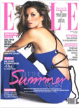 ellemay14cover