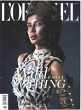 lofficieljune14cover