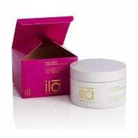 body-cream-for-glowing-radiance-1362524536